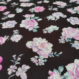 3B - Pink Floral