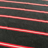 146B - 1.7m Stripe Ribbed