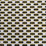 FS636_7 Batman Classic Badge Cotton