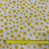 FS856_2 Smiley Emoji