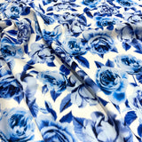 FS436_3 Blossom Rose | Fabric Styles