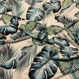 13. Tropical Floral | Fabric Styles