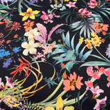 FS492 Tropical Valley | Fabric Styles