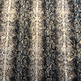 Snake Skin - Fabric Styles