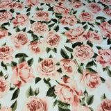 FS482 Floral | Fabric Styles