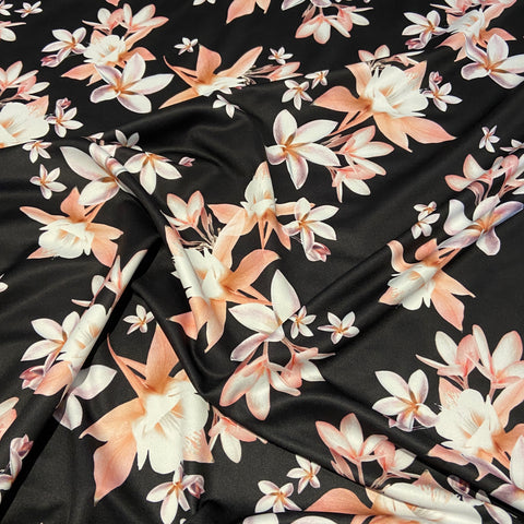 FS481 Floral | Fabric Styles