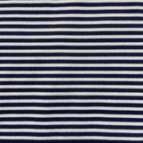 Horizontal Stripe