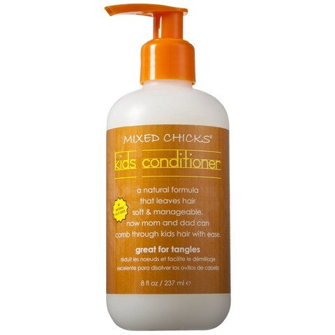 MIXED CHICKS KIDS - Conditioner Infantil (237ml)