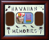 Hawaiian Memories 11x14