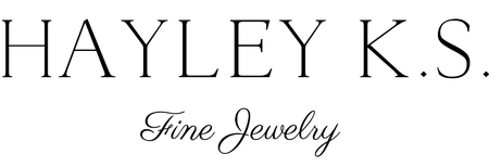 Hayley K.S. Fine Jewelry