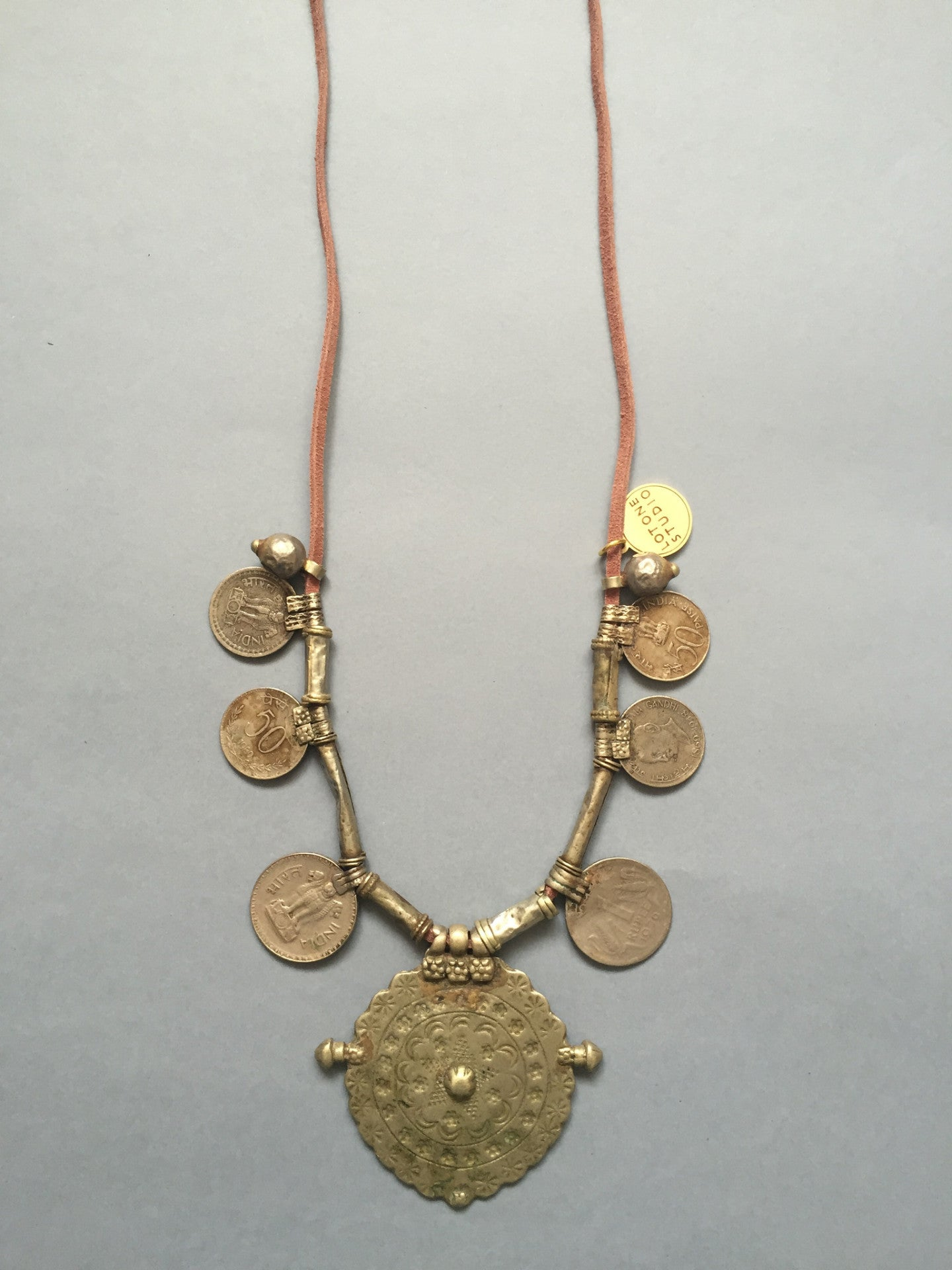 Golos coin jewelry online india - Wanchain ico release date