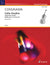 Cossmann: Cello Studies