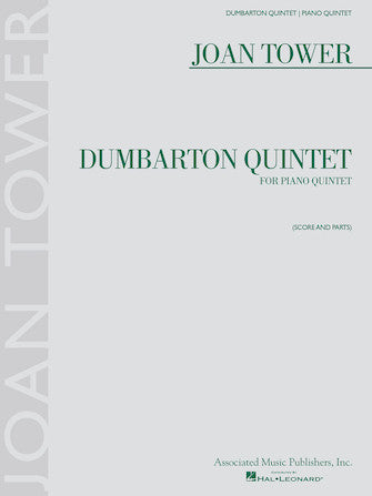 Tower: Dumbarton Quintet