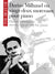 The Best of Darius Milhaud