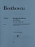 Beethoven: Quintet for Piano and Wind Instruments, Op. 16