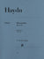 Haydn: Piano Trios - Volume 4
