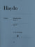 Haydn: Piano Trios - Volume 5