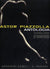 Piazzolla: Anthology for Guitar