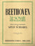 Beethoven: Piano Sonatas - Volume 2