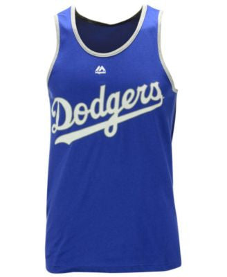 finest selection 435ae a70c1 Dodgers