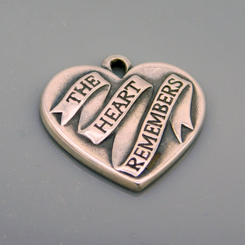 Sterling Heart Charm James Avery Jewelry Will You Marry Me
