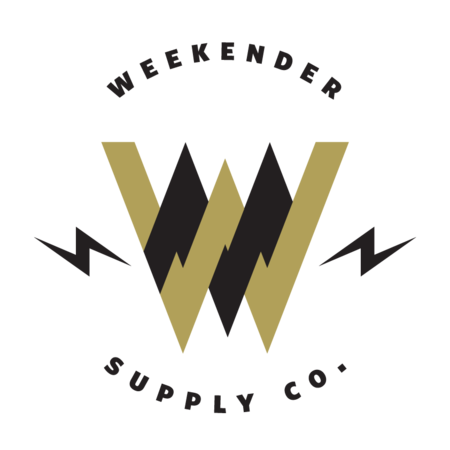 Weekender Supply Co.