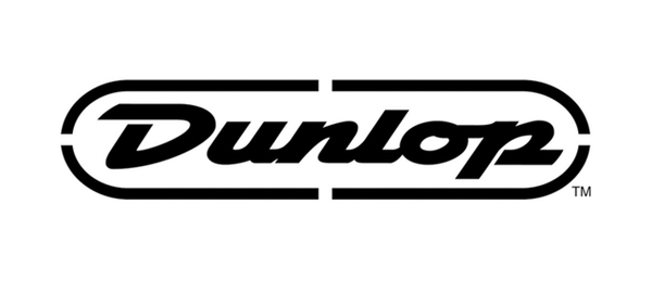 Worcester Guitar Centre Dunlop Brand Page