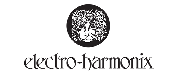 Worcester Guitar Centre Electro Harmonix Brand Page