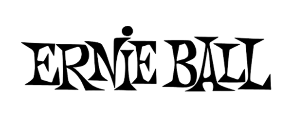 Worcester Guitar centre Ernie Ball Brand Page