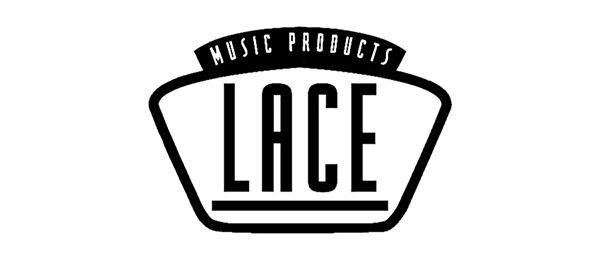 Worcester Guitar Centre Lace Pickups Brand Page