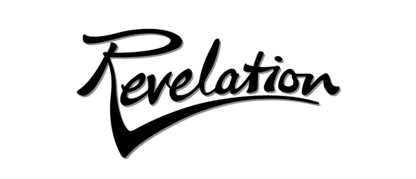 Worcester Guitar Centre Revelation Guitars Brand Page