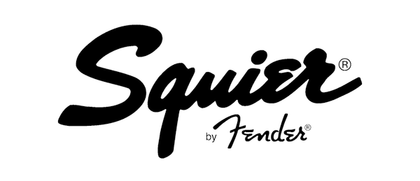 Worcester Guitar Centre Fender Squier Brand Page