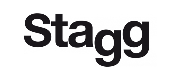 Worcester Guitar Centre Stagg Brand Page