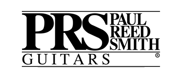 Worcester Guitar Centre PRS Guitars Brand Page