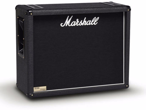 Marshall 1936VD6 Guitar Speaker Cabinet - Worcester Guitar Centre Guitar Shop