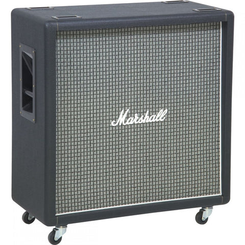 Marshall 1960BX Base Guitar Speaker Cabinet - Worcester Guitar Centre Guitar Shop