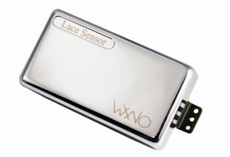 Lace Winos Lifers Bridge Pickup (24.0K) - Worcester Guitar Centre Guitar Shop
