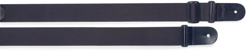 Stagg Woven Cotton Guitar Strap - Various Colours