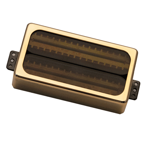 Lace Dually Visionary Humbucker Gold Plated (12.1K) - Worcester Guitar Centre Guitar Shop