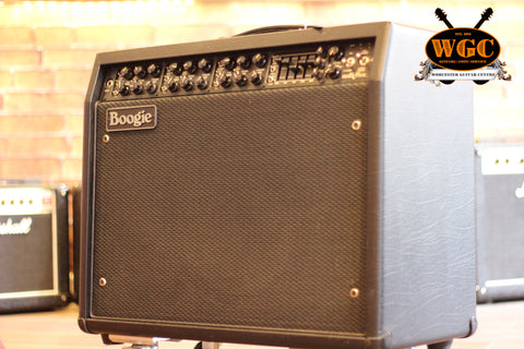 Mesa Boogie Mark V Combo (Pre-Owned)