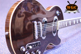 CSL Les Paul Recording Lawsuit Era 71-71 Pre-Used - Worcester Guitar Centre Guitar Shop - 1