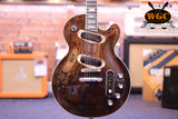 CSL Les Paul Recording Lawsuit Era 71-71 Pre-Used - Worcester Guitar Centre Guitar Shop - 2