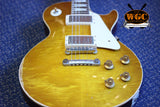 Gibson Collectors Choice #8 'The Beast' Bernie Marsden '59 Les Paul - Worcester Guitar Centre Guitar Shop - 8