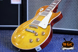 Gibson Collectors Choice #8 'The Beast' Bernie Marsden '59 Les Paul - Worcester Guitar Centre Guitar Shop - 9