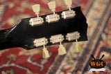 Gibson 1998 Black 'The Paul' - *Pre-Used*