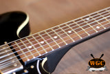 Epiphone Dot Semi-Hollow Guitar Ebony (Pre-Owned)