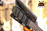 Hohner GST Steinberger Headless Electric Guitar (Pre-Owned)
