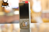 Landlord Guitar Tuner Pedal *As-New* (Pre-Owned)