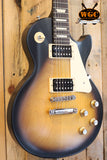 Gibson Les Paul Tribute T 2016 Tobacco Sunburst (Pre-Owned)