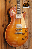 Gibson Les Paul Mick Ralphs Collector's Choice #43 1958